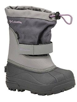 Powderbug Plus Ii Waterproof Winter Boot