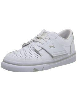 El Ace 2 Sneaker (toddler/little Kid)