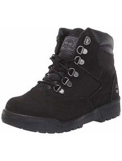 """Toddler/little Kid Field Boot 6"""" Hiker"""