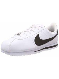 Cortez (gs) Sneaker Shoes Different Colors