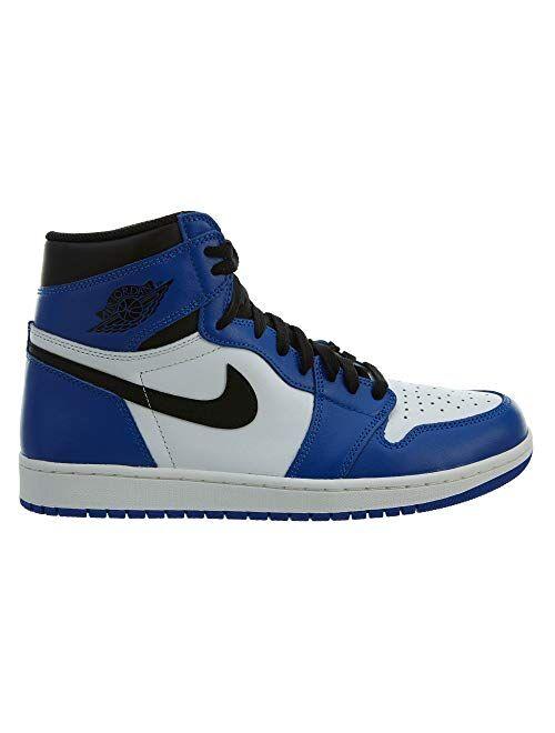 Air Jordan Jordan Kids' Air 1 Ret Hi Prem Hc Gg