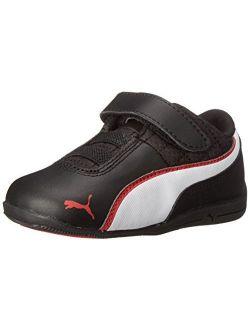 Drift Cat 6 L V Kids Sneaker (toddler/little Kid)