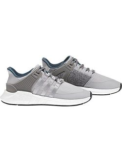Men's Eqt Cushion Adv Fitness Shoes