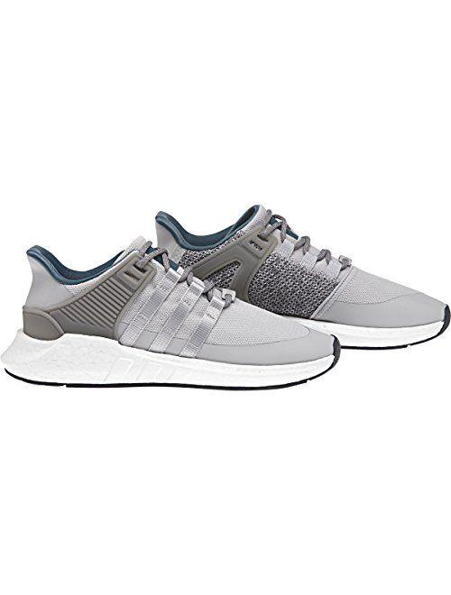 adidas Men's EQT Cushion Adv Fitness Shoes
