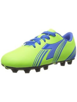 Soccer Avanti Md Jr Soccer Shoe (toddler/little Kid/big Kid)