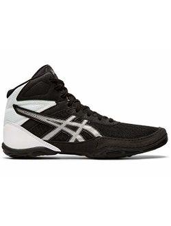 Kid's Matflex 6 Gs Wrestling Shoes
