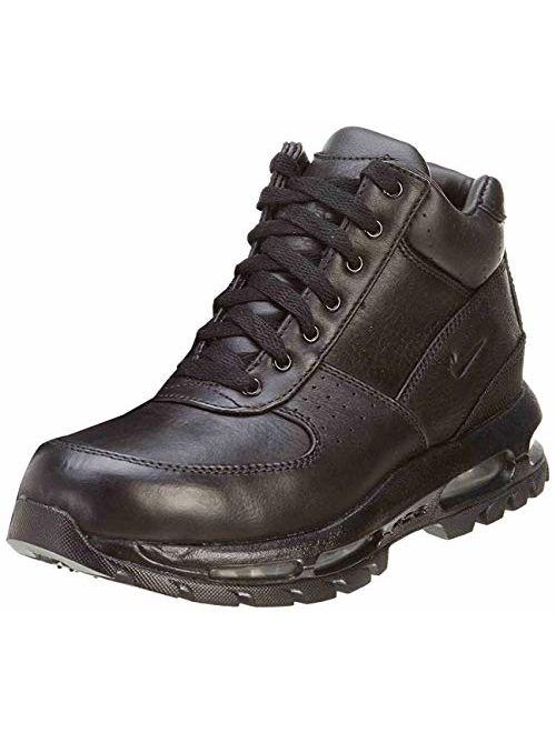 Nike Boys Air Max Goadome Grade School Casual Sneakers,