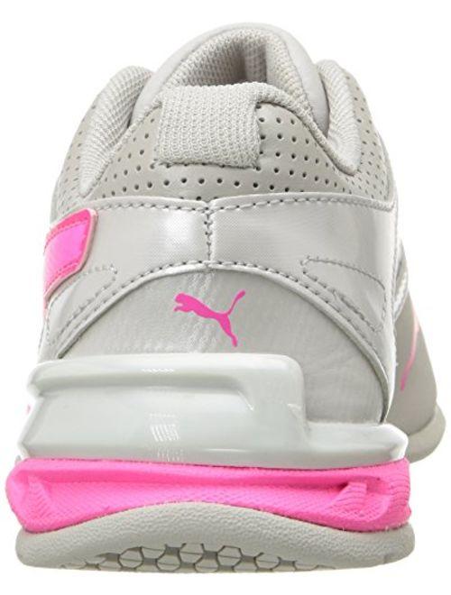 PUMA Tazon 6 Sly PS Kids Sneaker (Little Kid/Big Kid)