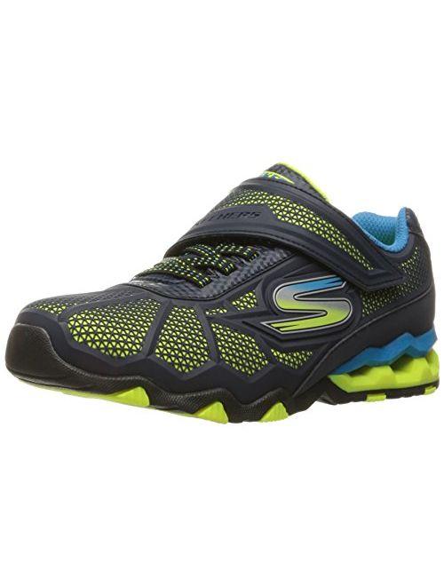Skechers Kids Boys Hydro Static Sneaker