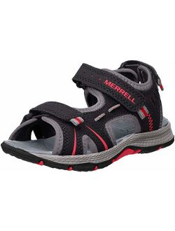 Panther Athletic Water Sandal