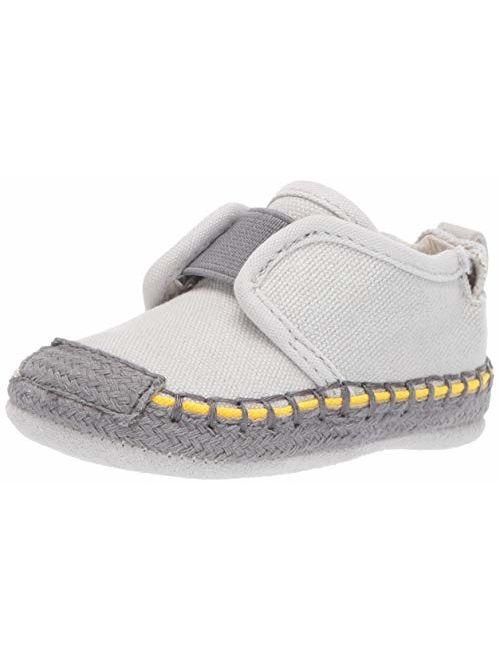 Robeez Boys' George Shoe First Kicks