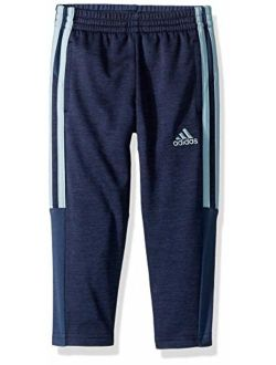 Boys' Stay Cool Climalite Athletic Sport Pant