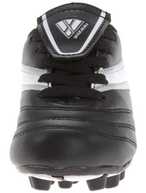 Vizari Verona FG Soccer Shoe (Toddler/Little Kid/Big Kid)