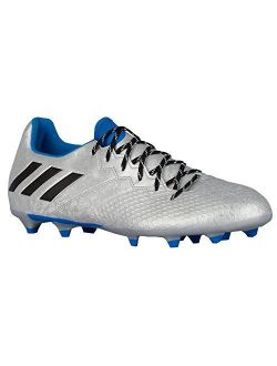 Performance Kids' Messi 16.3 Firm Ground Soccer Cleats