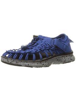 Unisex-kids Uneek O2 Dress Sandal