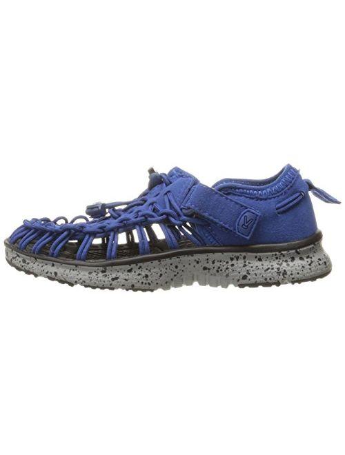 KEEN Unisex-Kids Uneek O2 Dress Sandal