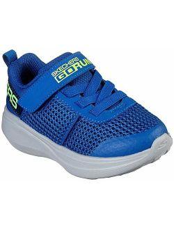 Kids' Go Run 600-hendox Sneaker