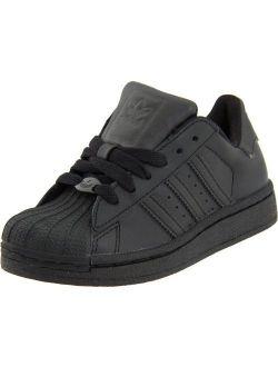 Kids Unisex's Superstar Sneaker
