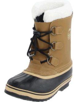 Yoot Pac Tp Winter Boot