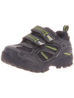 Stride Rite Dallas Sneaker (Toddler/Little Kid)