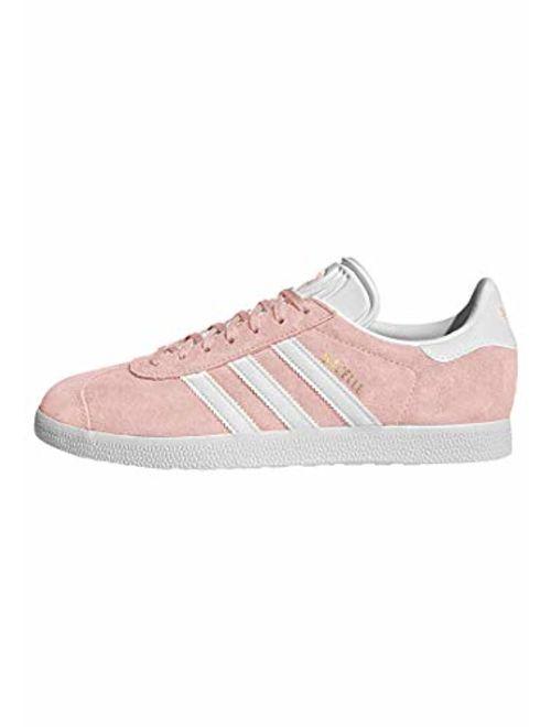 Buy adidas Originals Kids' Gazelle J Sneaker online | Topofstyle
