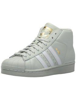 Kids' Pro Model J Sneaker
