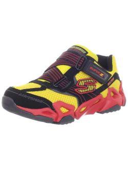 Kids 95751l Air-mazing Kid Fierce Flex - Gravitron Sneaker (little Kid)