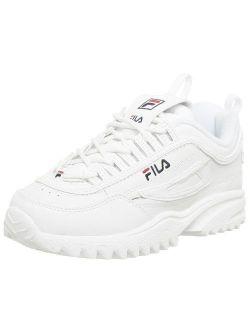 Disruptor Ii Sneaker(little Kid)
