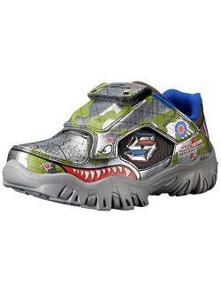 Kids Damager Iii Game Kicks 2 Sneaker (little Kid)