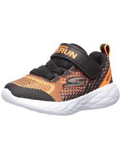 Kids' Go Run 600-baxtux Sneaker