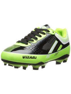 Vizari Toledo FG Soccer Shoe (Toddler/Little Kid/Big Kid)
