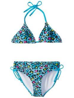 Girls' Splash Bikini Swimsuit
