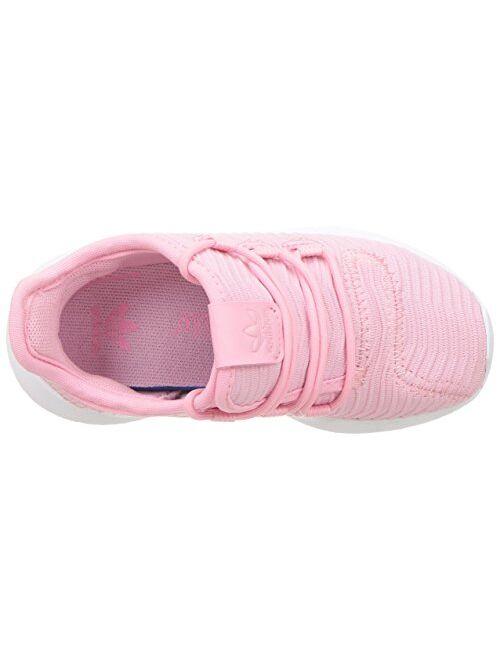 adidas Originals Kids' Tubular Shadow Running Shoe