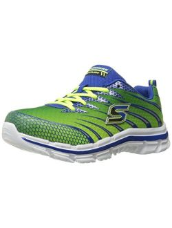 Kids Skechers 95340 Running Shoe