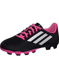 Performance Conquisto Firm-ground J Soccer Cleat (little Kid/big Kid)
