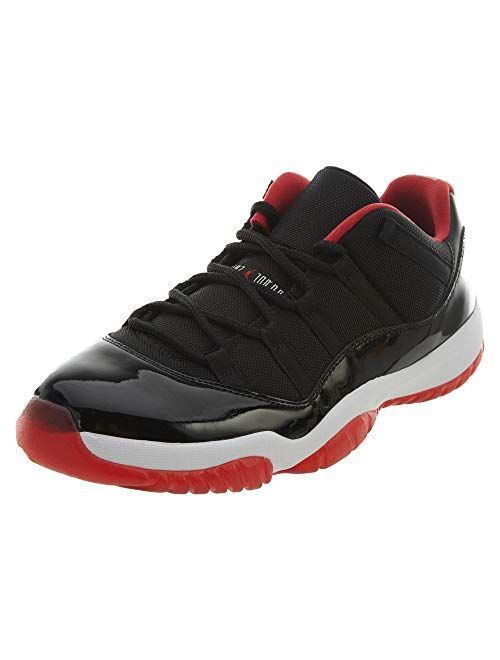 """Air Jordan DMP Pack """"Dmp Pack"""" - 897563 900"""
