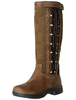 Dublin Pinnacle Boot