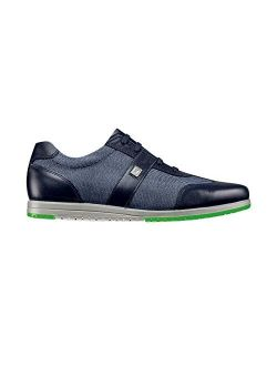 FootJoy Women's Casual Collection Closeout Golf Shoes 97718