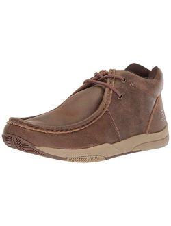 Roper Men's Clearcut Hiking Shoe