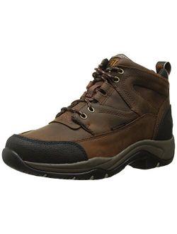 Womens Terrain H2o Hiking Boot