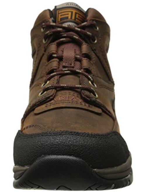 Ariat Womens Terrain H2O Hiking Boot