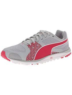 Women's Faas Xlite Spikeless Golf Shoe