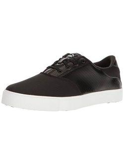 Golf Women's Tustin Saddle Shoes