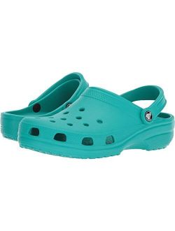Classic Clog comfortable Slip On Casual Crocs