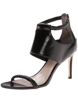 Women's Lise Dress Sandal