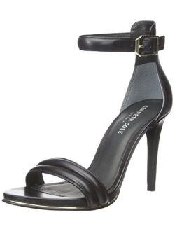 New York Women's Brooke Dress Sandal