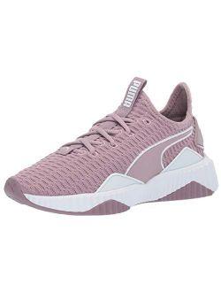 Women's Defy Sneaker