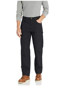 Men's Carpenter Jean With Tool Pockets