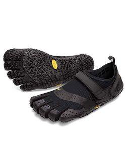 Vibram Men's Five Fingers V-Aqua Water Shoe