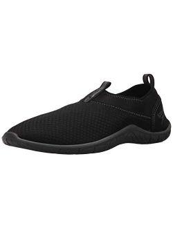 Men's Tidal Cruiser Water Shoes